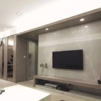 Featured Wall Design 02