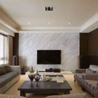 Featured Wall Design 04