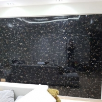 Featured Wall Design 05