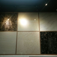 Featured Wall Design 06