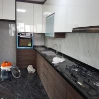 Kitchen Backing 01