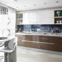 Kitchen Backing 04