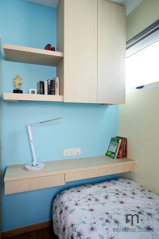 Bedroom_study