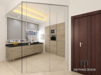 Willyn Ville Condo - 1 Holland Ave (3D)